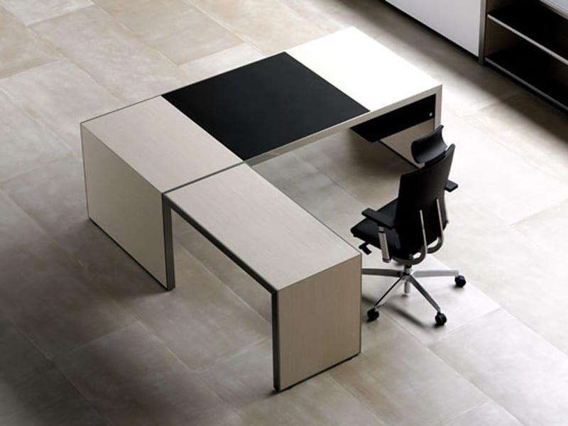 Oikos Desk