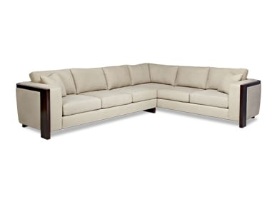 Chandler Sectional