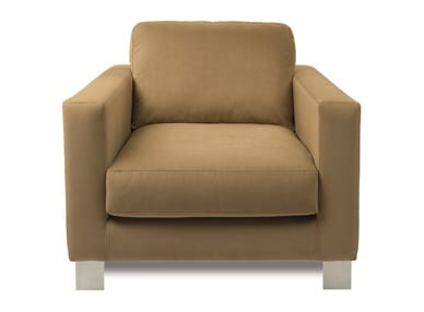 Allesandro Chair