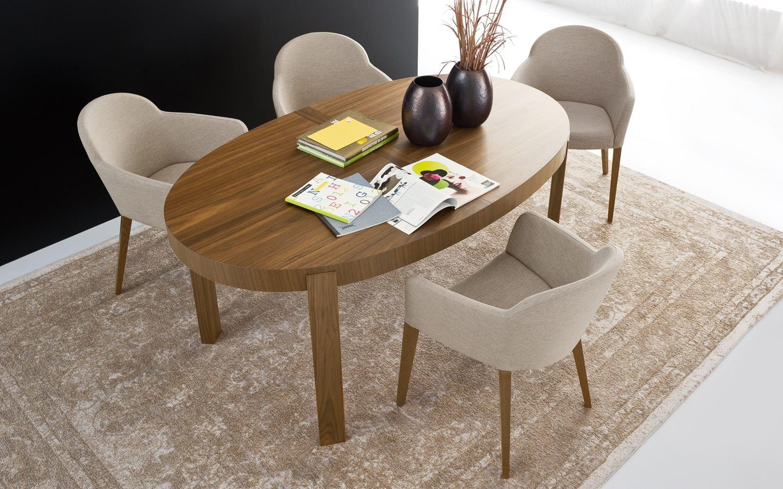 gossip chair  legno - furniture item furniture item