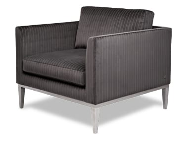 Henley Chair