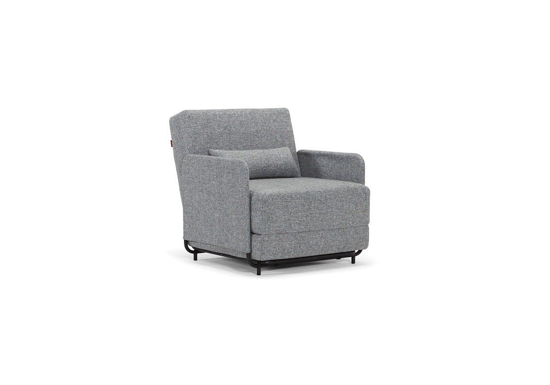 Fluxe Bed Chair