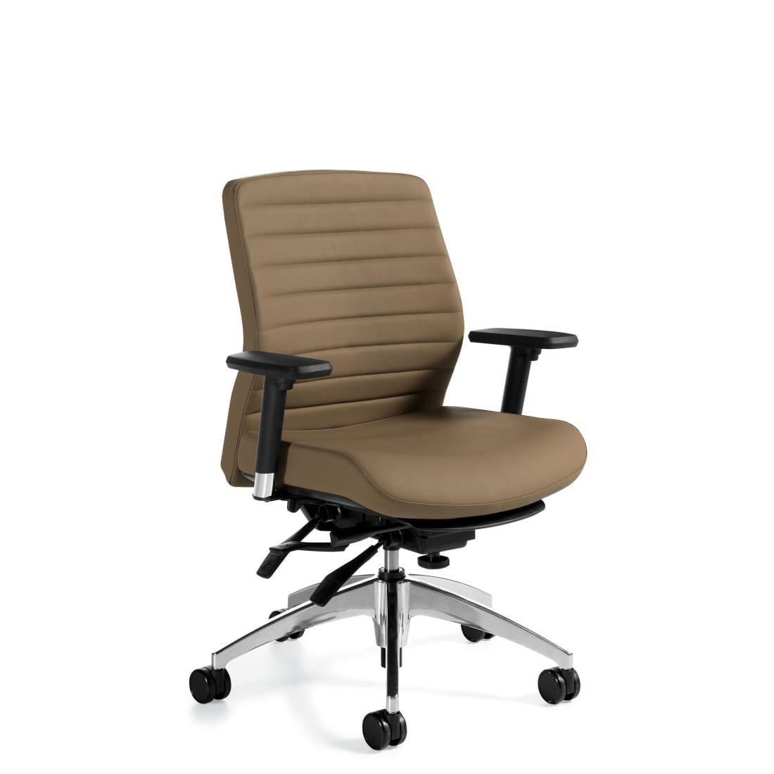 furniture item