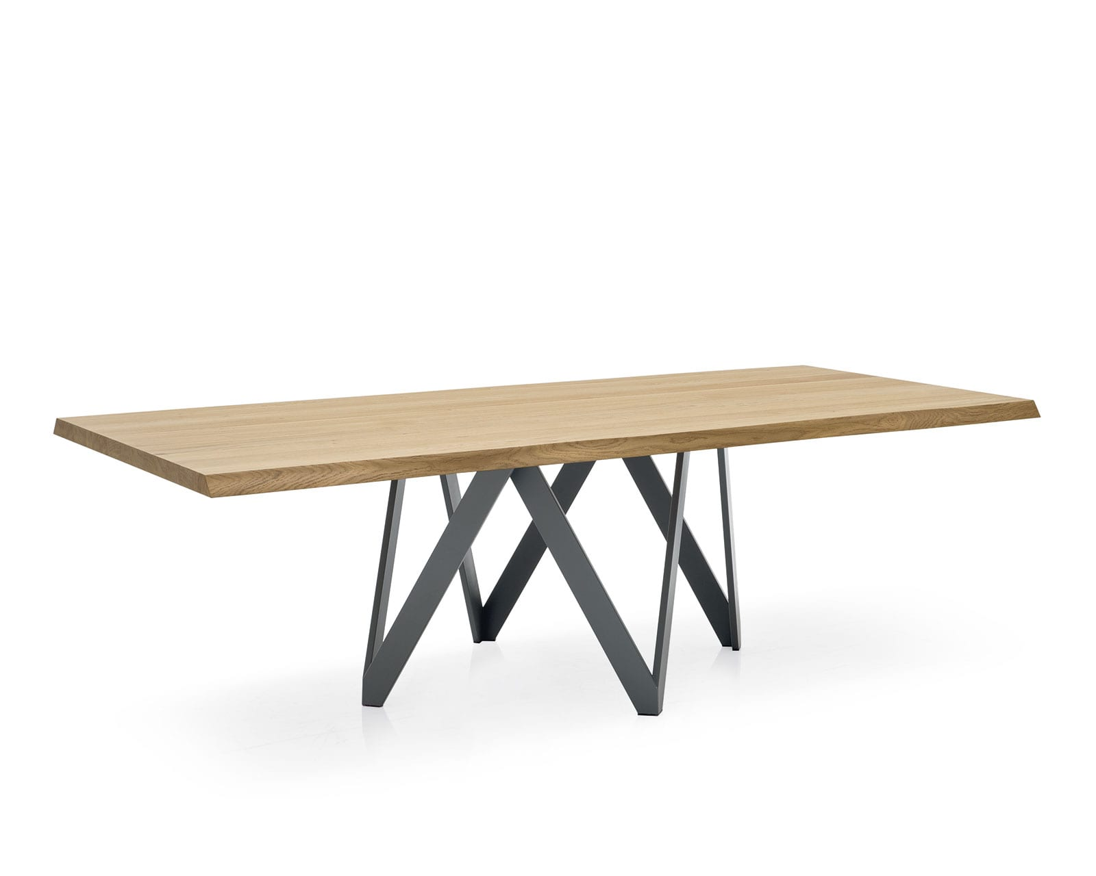 Cartesio Table