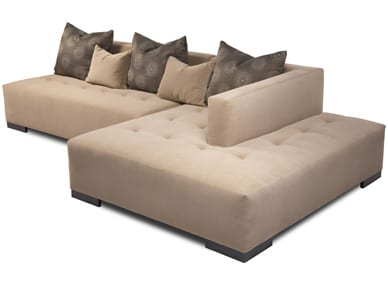 Corbin Sectional