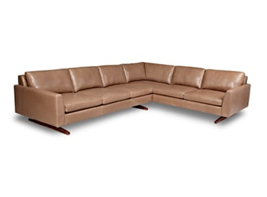 Flynn Sectional