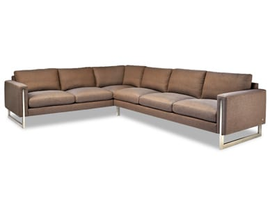 Savino Sectional
